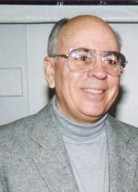 Abelleira, Angel A.