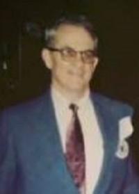 BALDWIN, HAROLD LORING-OLDER
