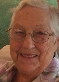 BOUCHER, EVELYN R.
