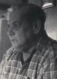 Cassavaugh, Alfred M. Jr