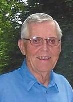 Dailey, Leonard W