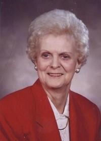 Gidge, Carolyn
