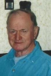 Hall, Rufus W.