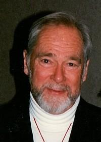 Harding, Richard E