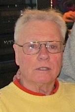 Joyce, David J