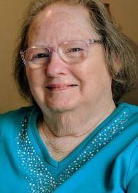 Koskela, Elaine M.