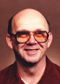 Lester, Donald C.