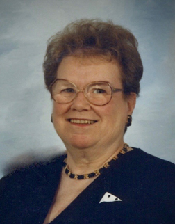 Lottinville, Cecile V.
