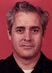 Macomber, Walter J