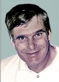 McLaughlin, Paul G. CP Front