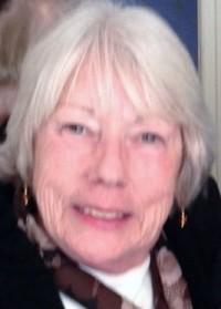 O'Loughlin, Deborah J.