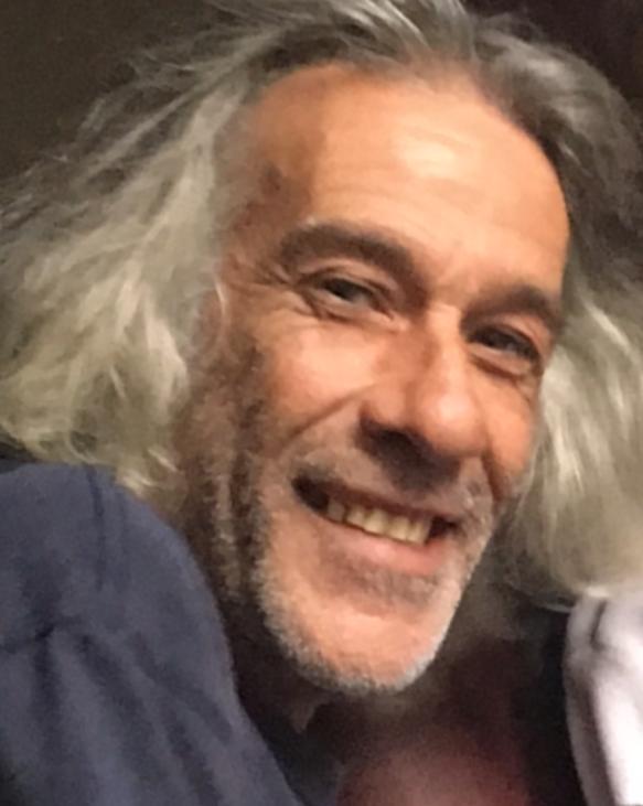 PATTI, BRIAN R. GODDEAU