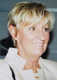 Patnaude, Denise E.