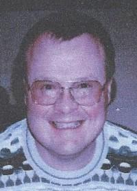 Sandbach, Wallace F. Jr.