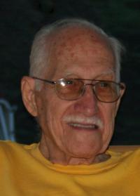 Schappler, John A.