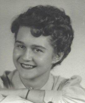 040022d7a91 Marjorie Ann (Carter) Smith
