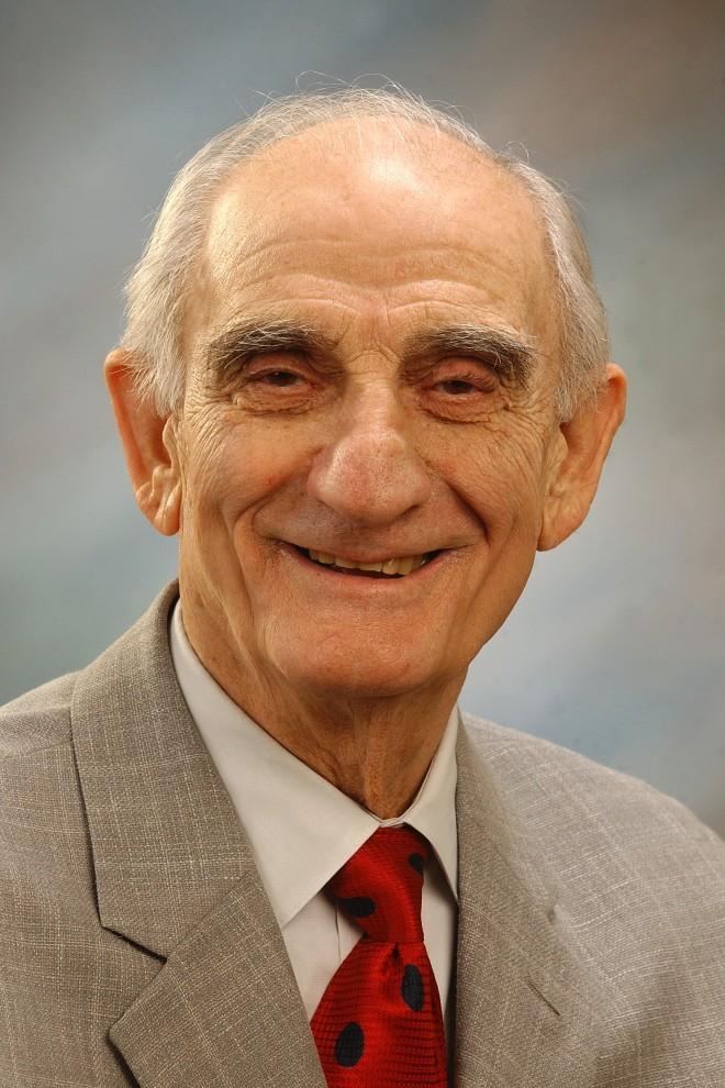 WEISMAN, H. ROBERT